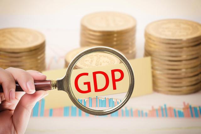 IMF(世界银行)将2021年的全世界gdp增速调节为6%