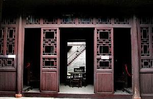 7月1日是什么节日,作为一个中国人,你知道建军节的来历吗?