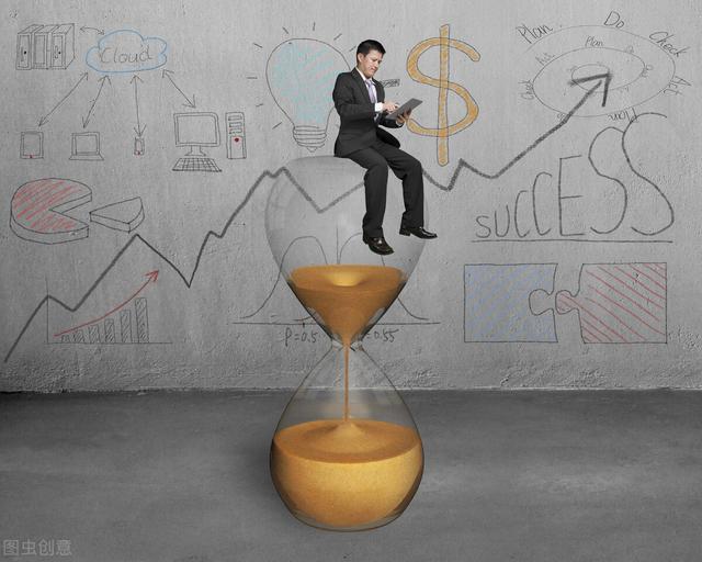 房贷放款可以加急处理么?需要多少钱?