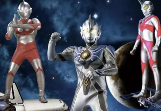 日本的动画片,童年大追忆,日本动画大盘点,有一部上映20周年,你还记得几部?