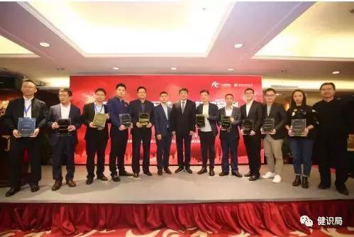 中国医药营销网,医药产业新时代!互联网营销助力药企迎来未来发展新机遇!