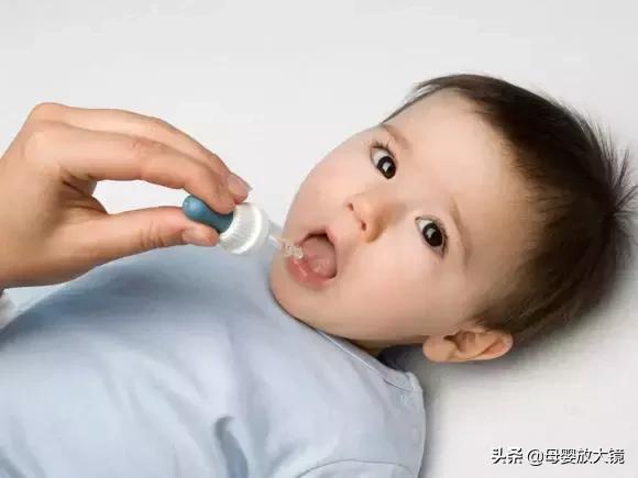 婴儿腹泻怎么治疗,蒙脱石散、补液盐、妈咪爱、整肠生....宝宝腹泻用药指南
