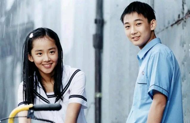 """有哪些韩剧,""""当年好看又狗血""""的5部韩剧,只要看过一部,就说明你已经老了"""