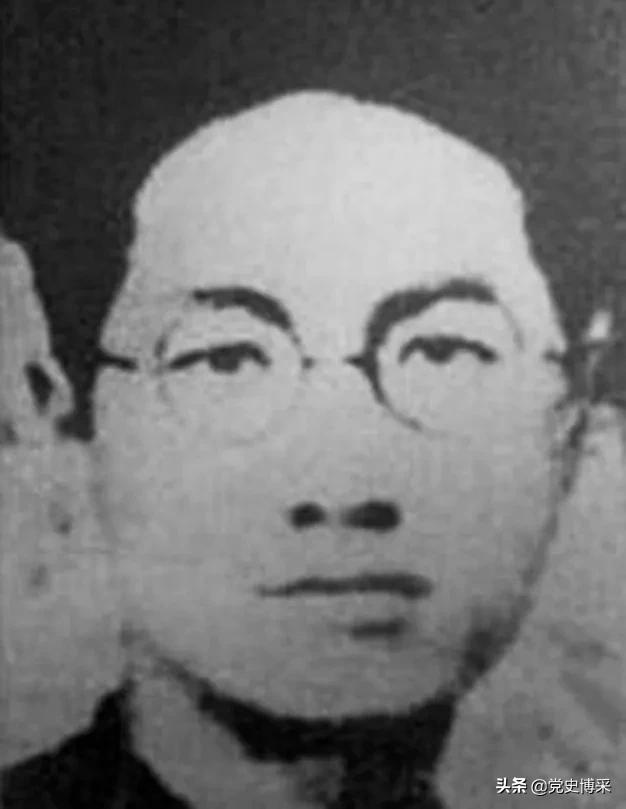 """姓邓的名人,湘赣特委书记邓乾元为何""""三反""""彭德怀"""