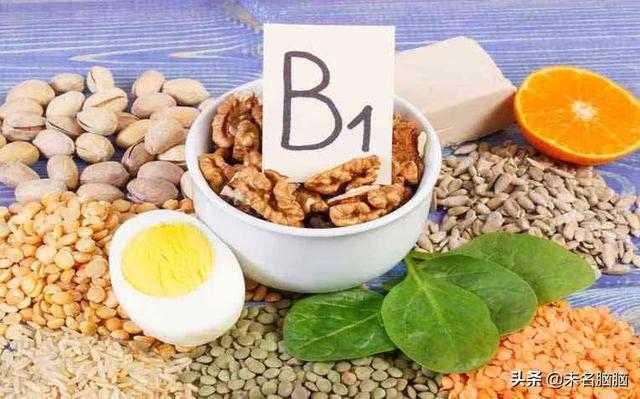 b族的吃法,维生素B有什么好处和副作用,怎么吃最有效?应该吃哪些食物?