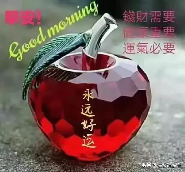 爱的祝福语,爱情里没有输赢,只有爱与不爱,爱就要爱的痛快,早安
