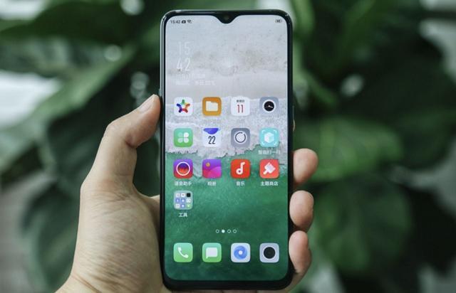 华为手机怎么截屏,华为手机竟然有6种截屏方法,你用过几种?3种以上的手机没白买