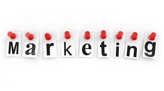 市场营销学,专业介绍—市场营销专业