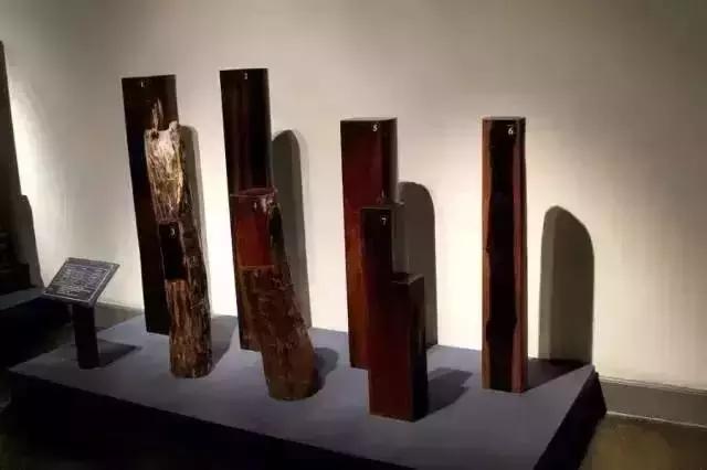 """红木家具价格及图片,史上最全""""红木""""图解,看看哪种红木价值最高?"""