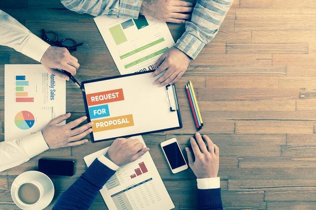 营销的专业,今日专业介绍:市场营销类