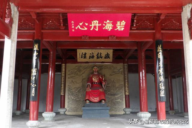 天台山旅游风景区,台州六日游,一网打尽台州名胜古迹