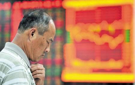 股票的意义,A股市场存在30年有什么意义?