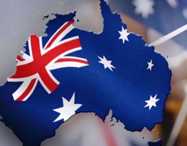 中国投资,中国对澳投资骤降80%,澳智库:值得庆祝的消息,欢迎中澳脱钩