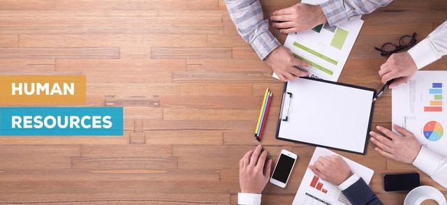 信用卡营销,信用卡销售的99种方法第五十七种资源对接营销