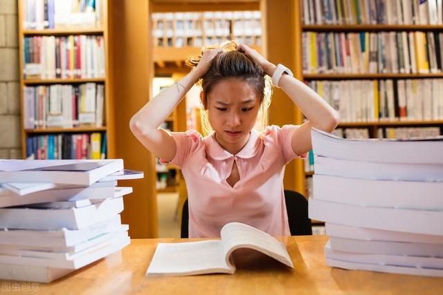 高三英语复习教学中的问题与对策