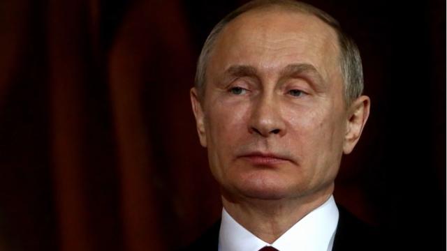 """去美元化加速?外资已抛4276亿美债!俄罗斯""""清仓""""89%长期美债 全球新闻风头榜 第3张"""