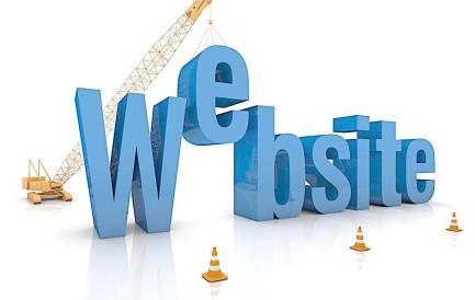 深圳网页设计,深圳网站建设多少钱?怎么收费?