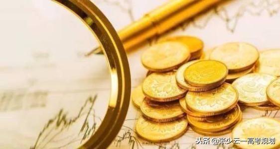 投资银行学,家长问题回复:金融工程专业怎么样?