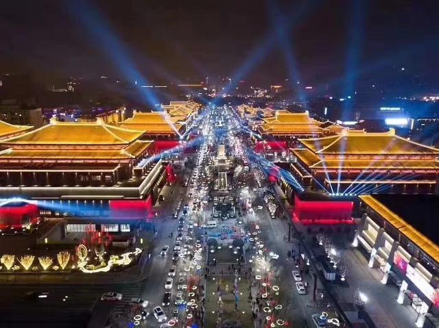 四省发展前景分别是陕西省江西省山西省
