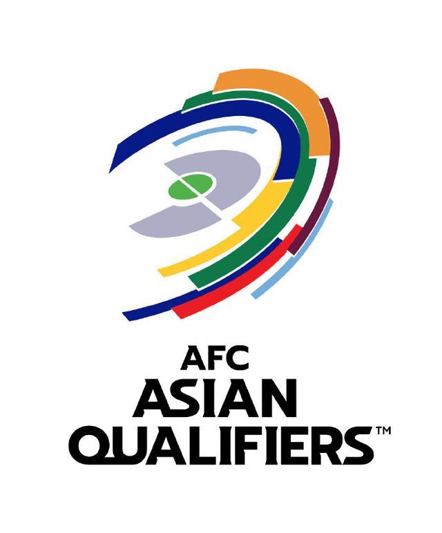 官宣!朝鲜退出2022年世界杯和2023年亚洲杯预选赛 全球新闻风头榜 第1张
