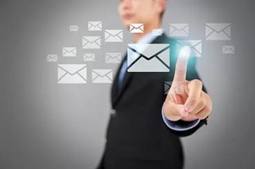 群发消息.,目前有哪些可用的短信群发方式