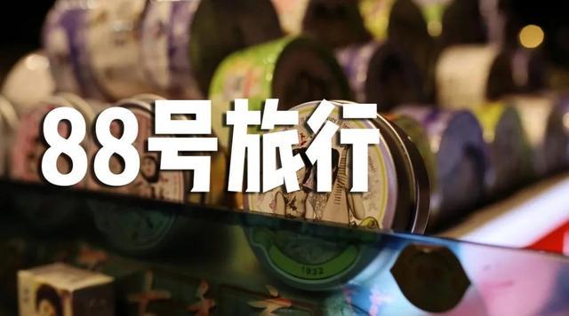 """上海美食,上海""""所有好吃的餐厅""""全在这里了,很多都很实惠"""