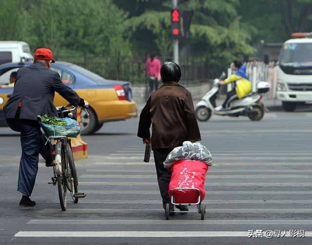 小学生,小学生飞奔过马路被撞身亡:交通规则人人知,非得扎心才有效?