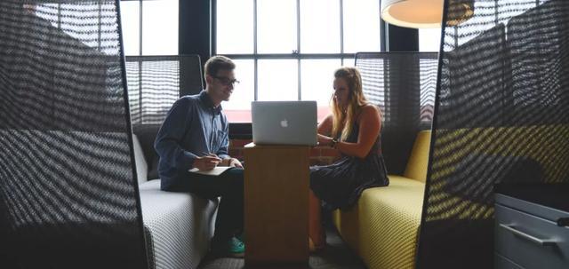 保险营销技巧,保险促成(中):常见的几种保险促成技巧,你更喜欢哪种?