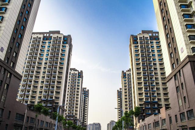房地产营销,2021,房企如何又快又好地把房子卖出去?