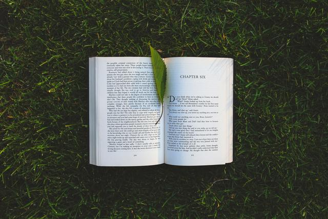 读书有哪些好处,读书有很多好处,那么我们就来看看它到底能够给我们带来什么