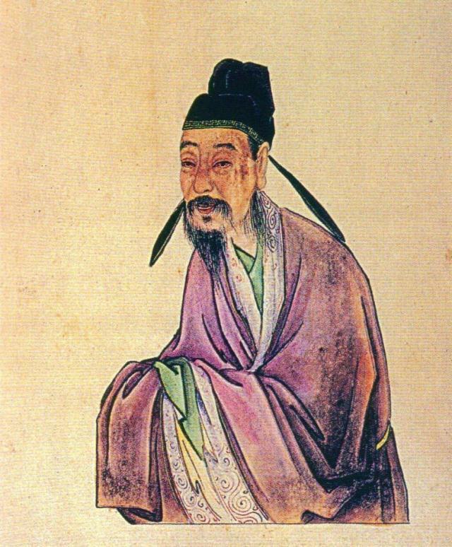 鸟鸣涧的诗,王维的经典名篇《鸟鸣涧》,短短20字,却充满禅趣和空灵之感
