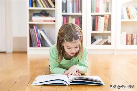 小学一年级,汇集小学一年级新生遇到的困难,以及家长焦虑的问题(真实案例)