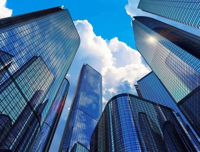 中国十大最具发展前景大城市,仅有经营环境变好啦才可以吸引住公