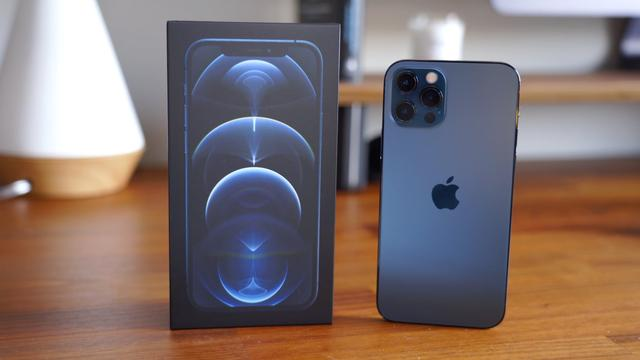 苹果最新消息,苹果、高通遭遇专利诉讼:iPhone 12 被指侵犯射频校准专利