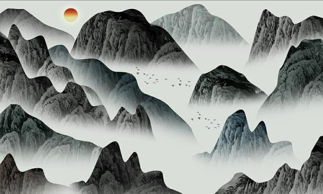 屈原的诗,三首纪念屈原的唐宋诗,一首比一首苍凉,点出了人性的另一面