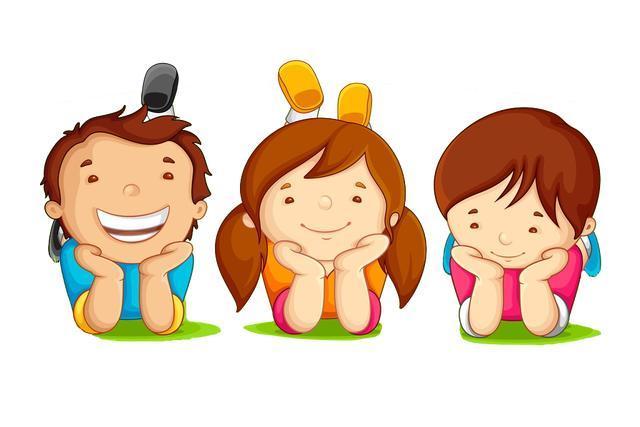 马马的成语,小学1-6年级语文每日一练及答案 第127期