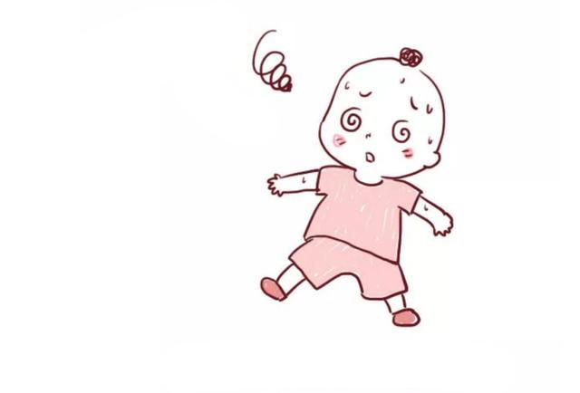 婴儿湿疹的原因,「新生儿」宝宝为什么会得湿疹?长了湿疹怎么办?