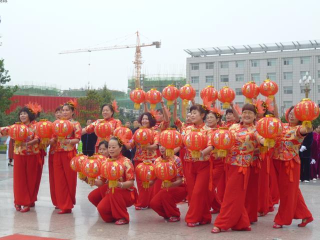 7月1日是什么节日,老年节是重阳节吗?这个节日究竟有何意义呢?