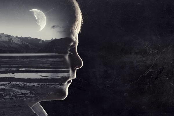 周公解梦大全查询梦,睡觉总能梦到已故的亲人,到底是好是坏?到底有什么预兆呢?