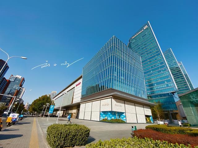 """中国一线城市有哪些,中国的""""新一线城市"""",谁将超越广州,率先成为真正的一线城市?"""