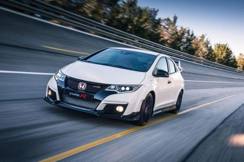 日本车有哪些品牌,日系5个汽车品牌,哪个在国内口碑最好?