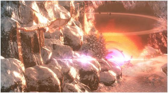 怪物猎人物语2:破灭之翼游戏评测20210721017