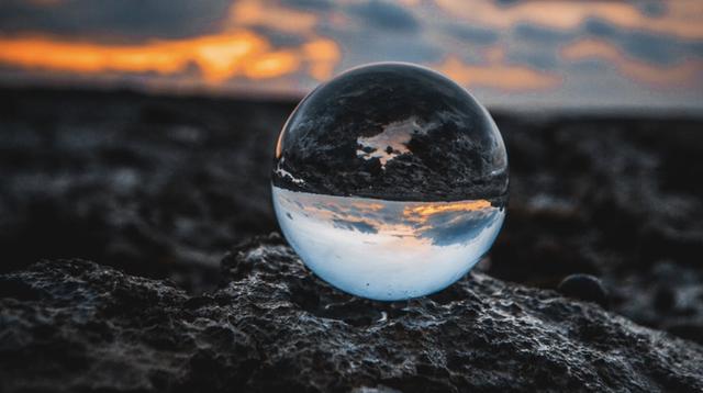 左手责任,右手利润:ESG投资是什么?为什么?