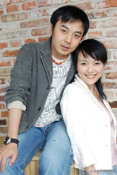 汪涵妻子杨乐乐被列为被执行人 这是什么情况?