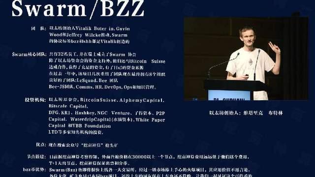龙头FIL和关系户BZZ谁才是下场币圈的一哥呢?
