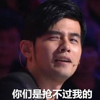 周杰伦因疫情辞任中国好声音导师 不再参加《中国好声音》的录制