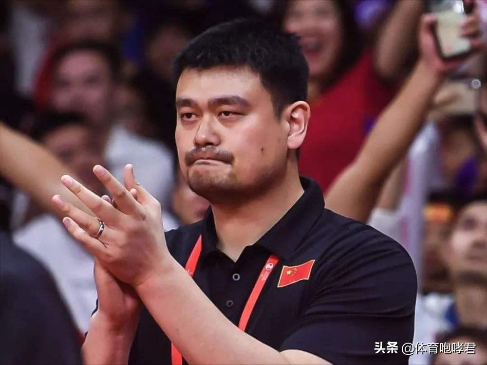 辽宁男篮将限制球员参加娱乐节目 但允许球员们参加传播正能量的活动