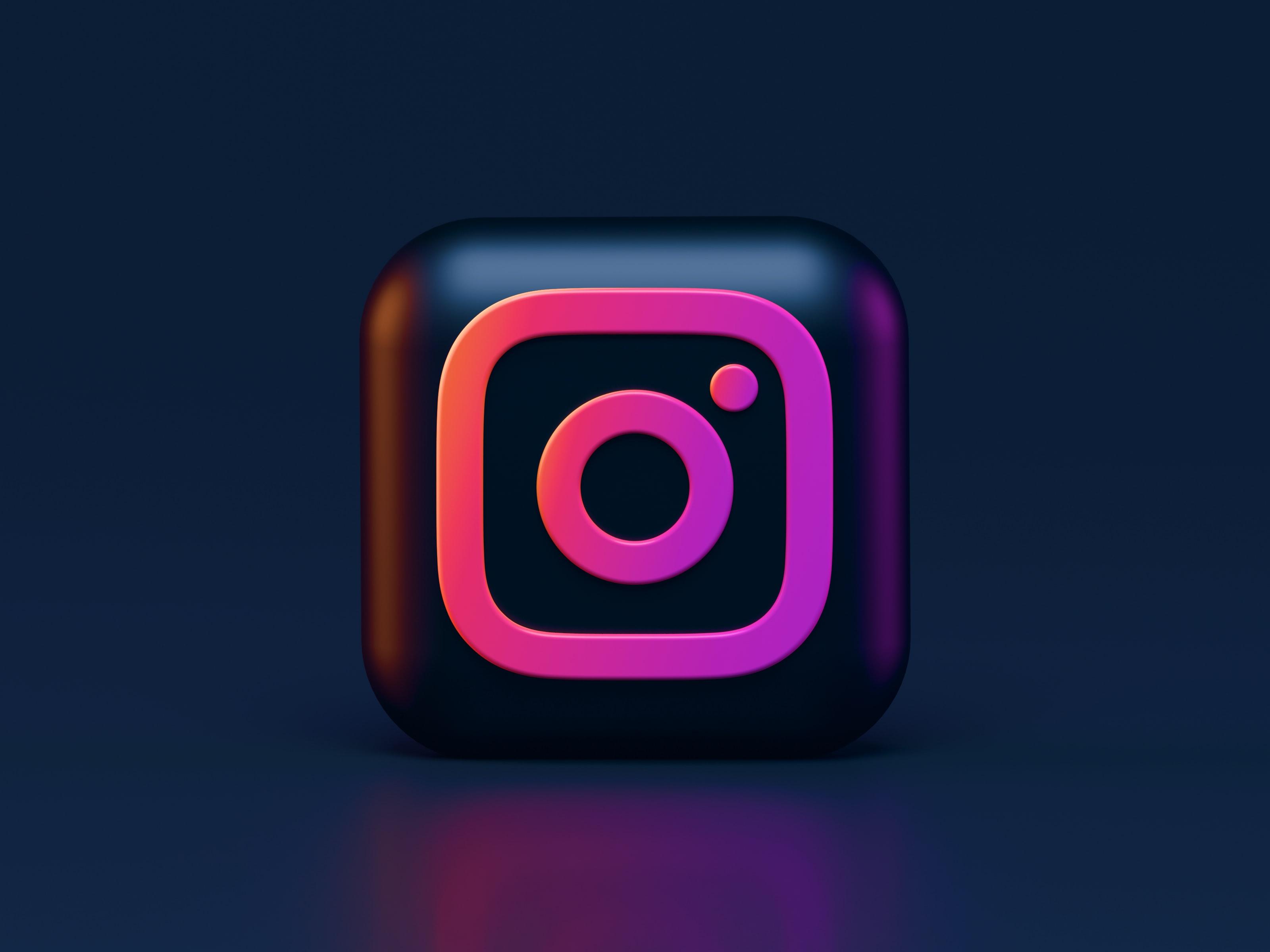 Twitter、Facebook、Instagram在印度面临被禁的风险