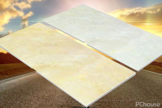 地板砖的选择技巧 室腹地砖最新报价