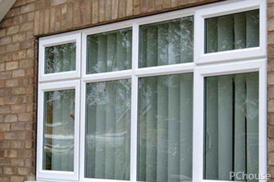 塑钢门窗质量怎么样 塑钢门窗新品选举